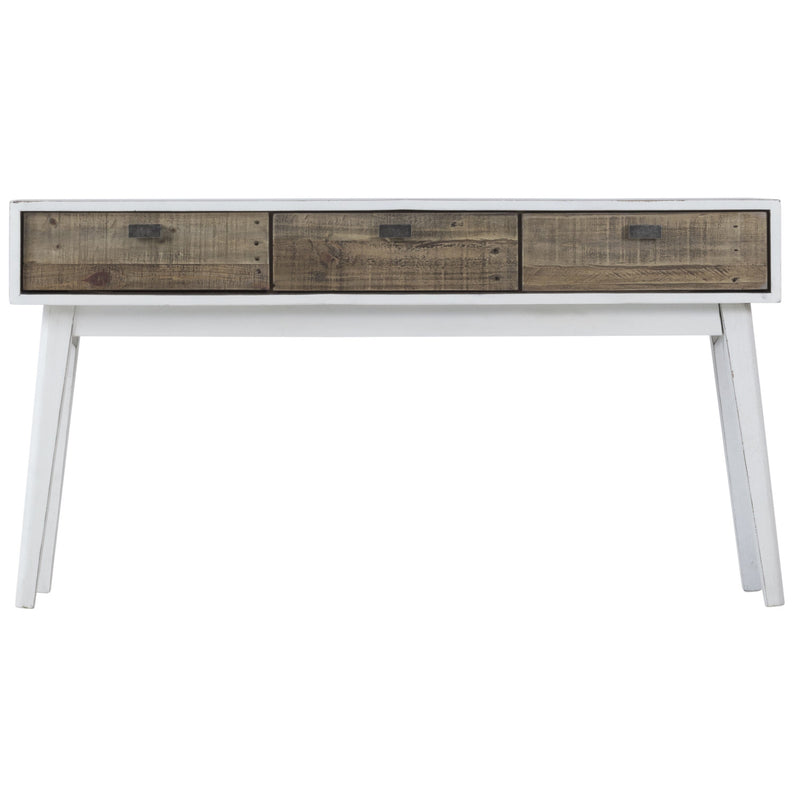 products/NV03-ReChic-reclaimed-wood-furniture-console-table-sustainable-eco-friendly.jpg