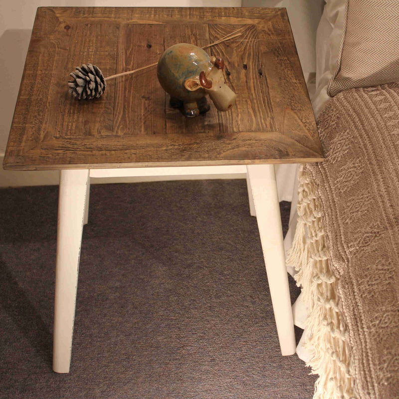products/NV04-ReChic-Reclaimed-Pallet-Side-Table.jpg
