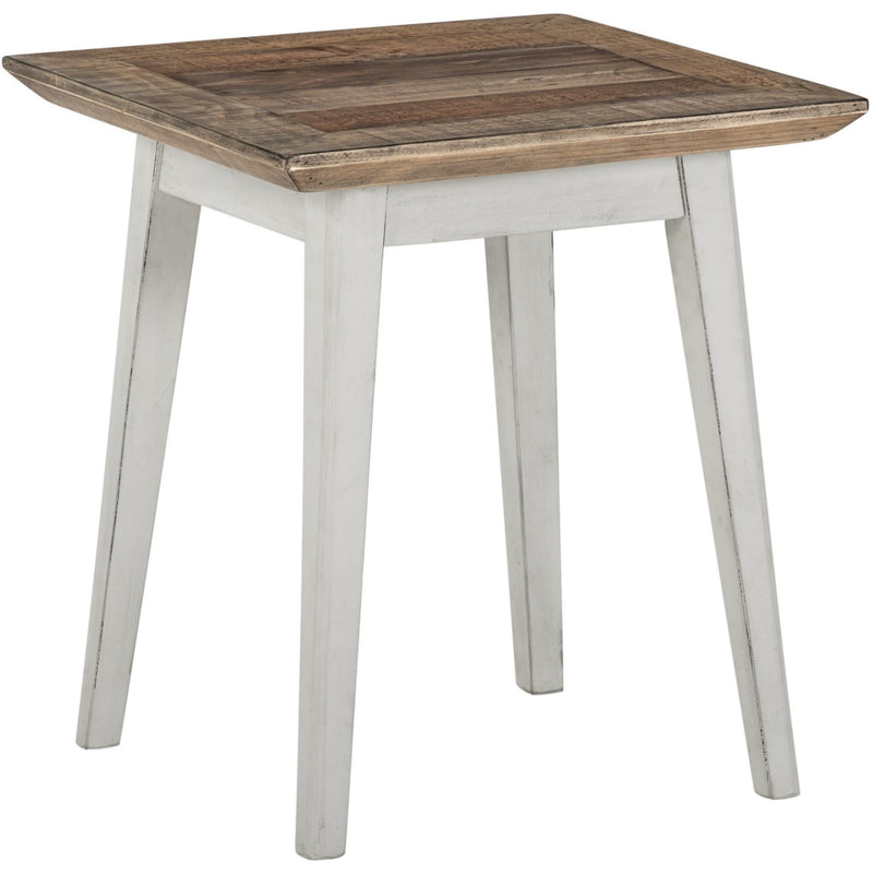 products/NV04-ReChic-reclaimed-wood-side-table-sustainable-eco-furntiture_606f0e49-08dd-4a34-91e6-ef70a1b3e795.jpg