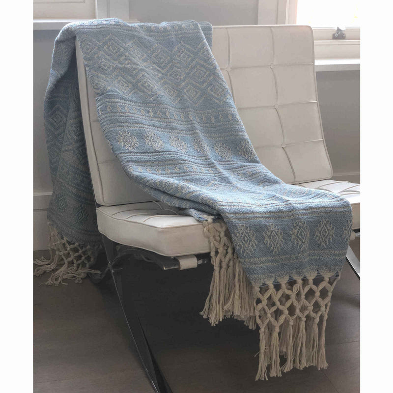 products/Namaste-ReChic-sky-blue-fringe-throw-blanket-on-chair-bright_3e9b4f5f-f496-4ece-b169-7a3ff15a712b.jpg