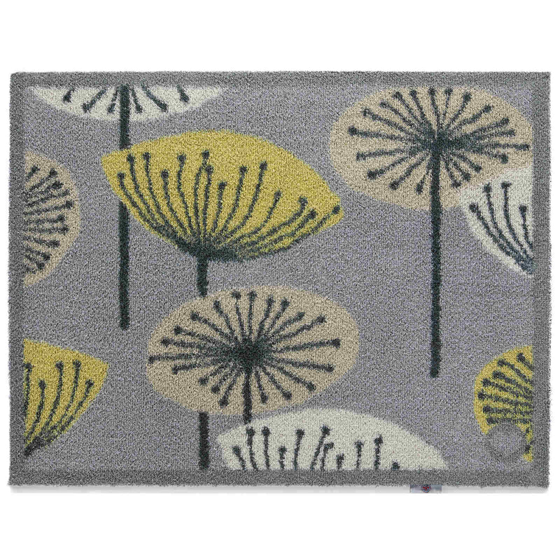 products/Nature20-Bloom-Grey-Floral-Doormat-Recycled-Materials-Sustainable-Eco-Friendly.jpg