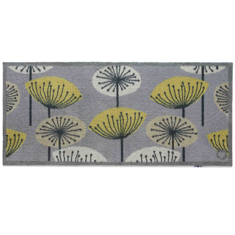 products/Nature20-Bloom-Grey-Floral-Runner-Rug-Recycled-Materials-Sustainable-Eco-Friendly.jpg
