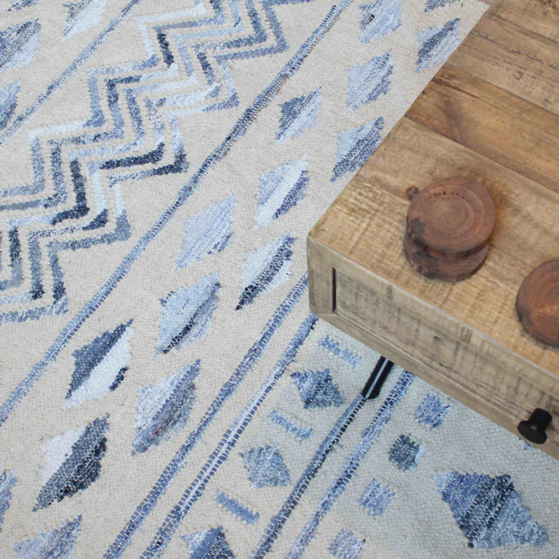 products/R10346-Wool-Cotton-Denim-Recycled-Eco-Rug-Ivory-Blue-And-Reclaimed-Wood-Coffee-Table.jpg