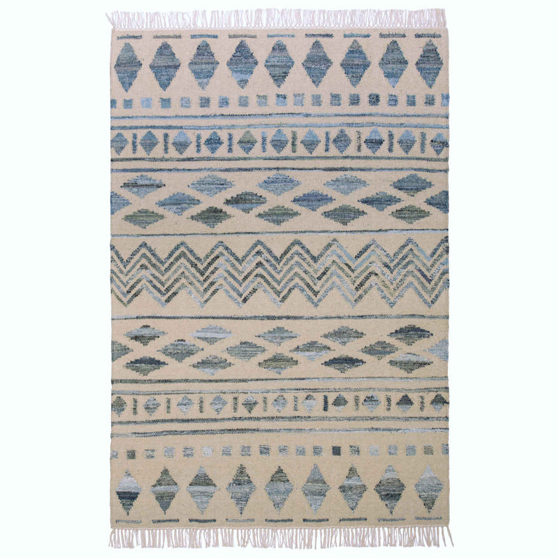 products/R10346-Wool-Cotton-Denim-Recycled-Eco-Rug-Ivory-Blue.jpg