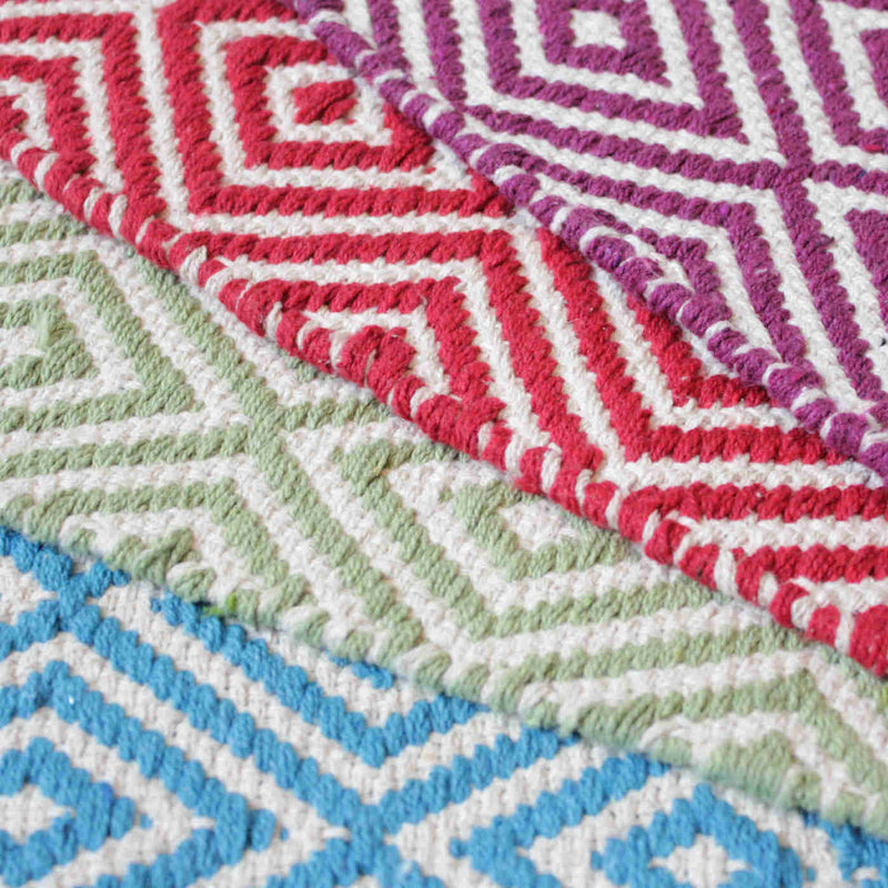 products/R136-Four-Colours-Recycled-Cotton-Eco-Rugs-Sustainable-Materials-Ethical-Blue.jpg