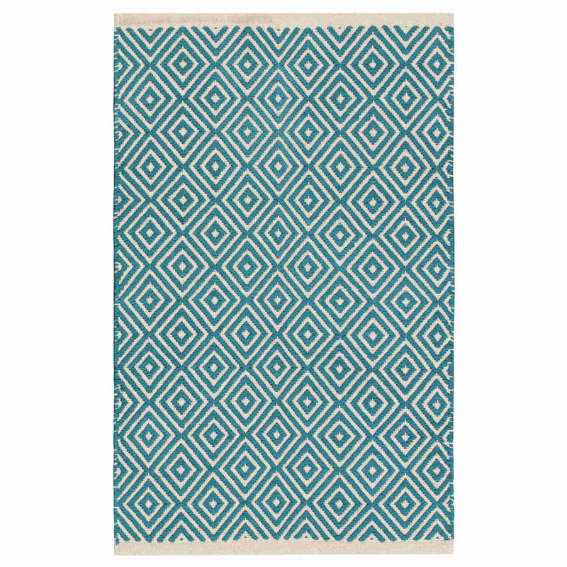 products/R136TQ-Recycled-Cotton-Eco-Rug-Turquoise-Blue-Geometric.jpg