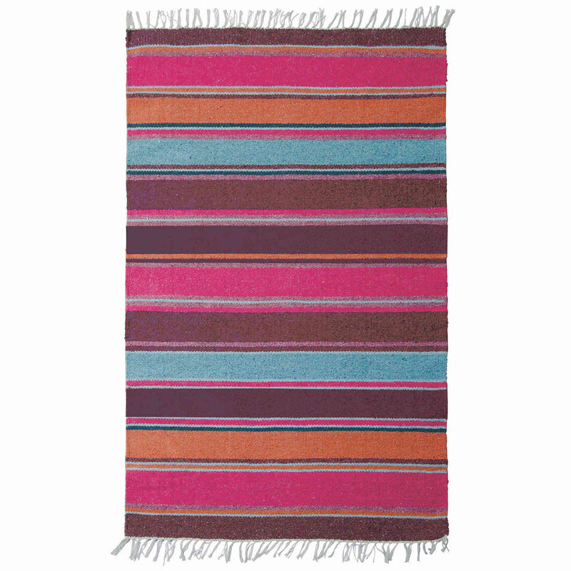 products/R19546-Rectangular-Purple-Pink-Recycled-Cotton-Rug-Ethical-Eco-Friendly.jpg