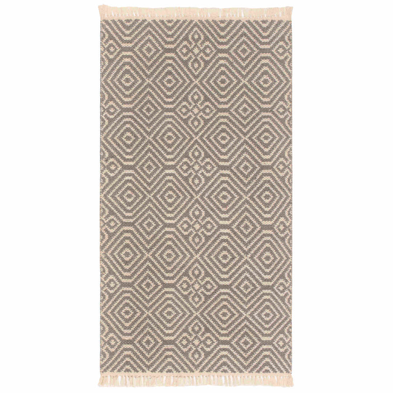 products/R21123GY-Grey-Recycled-Plastic-Bottle-Kilim-Rug-Ethical-Home-Decor.jpg