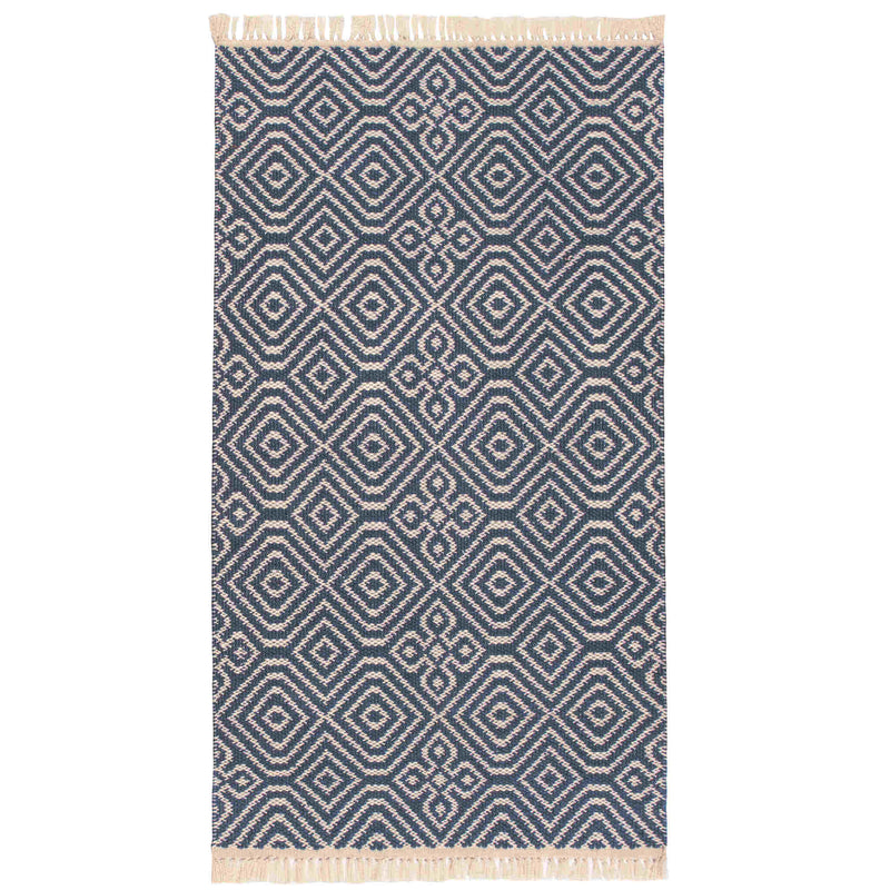 products/R21123IN-Navy-Blue-Recycled-Plastic-Bottle-Material-Kilim-Rug-Ethical.jpg