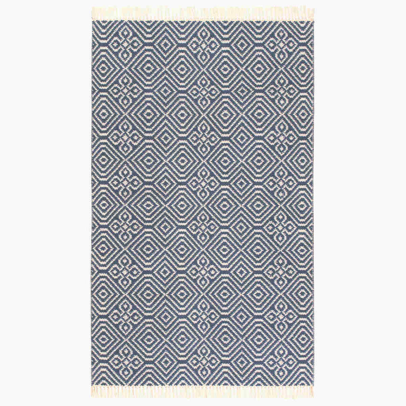 products/R21135IN-blue-recycled-plastic-bottle-eco-friendly-sustainable-rug-90x150cm.jpg