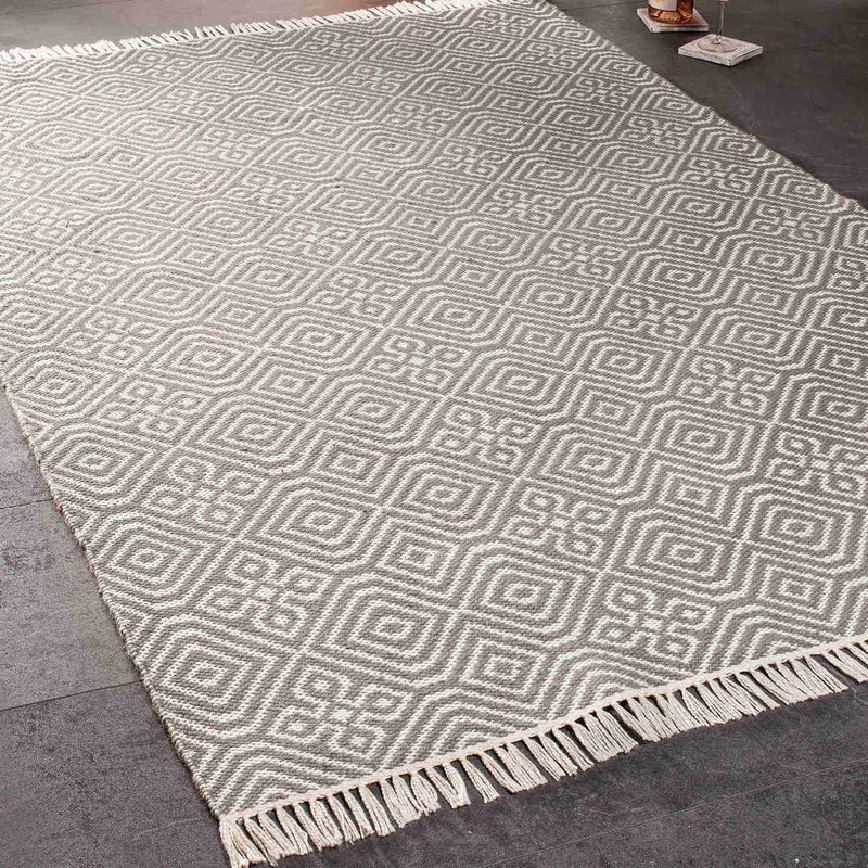 products/R21146GY-Namaste-recycled-bottle-PET-grey-ethical-Goodweave-rug-sustainable-home-decor.jpg