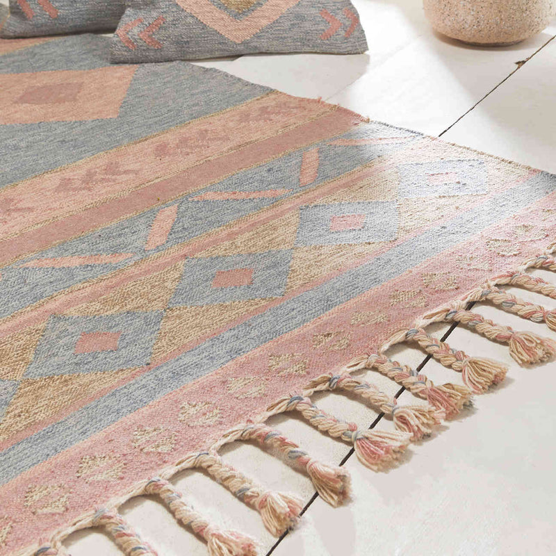 products/R28146-ReChic-Recycled-Plastic-Bottle-Pink-Sustainable-Eco-Rug-Pastel.jpg