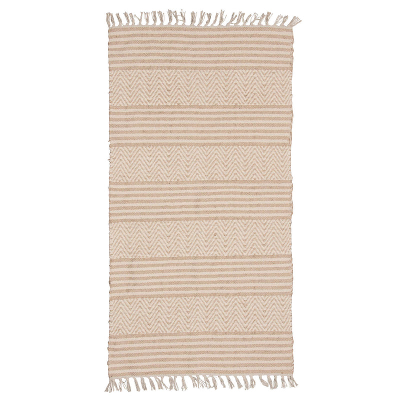 products/R39724-Ethical-Eco-Friendly-Recycled-Cotton-Jute-Sustainable-Rug.jpg