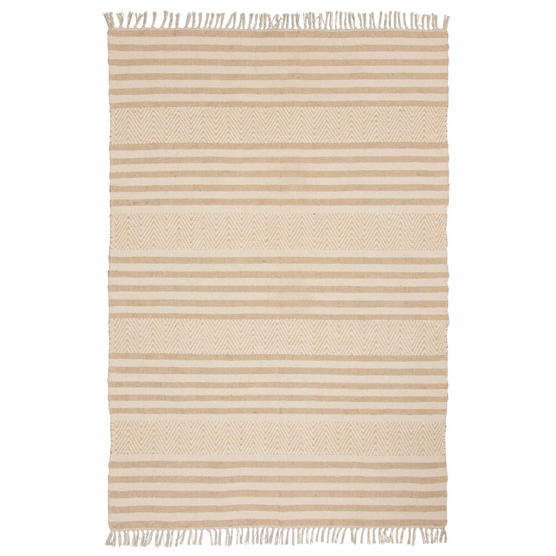 products/R39746-Namaste-recycled-cotton-and-jute-ethical-eco-rug-sustainable-home-decor.jpg