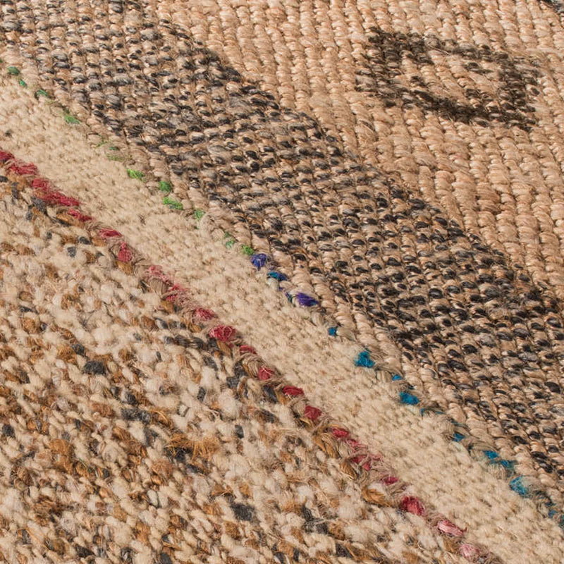 products/R71428-Sustainable-Jute-Rug-Runner-Ethical-Eco-Friendly-Close-Up.jpg
