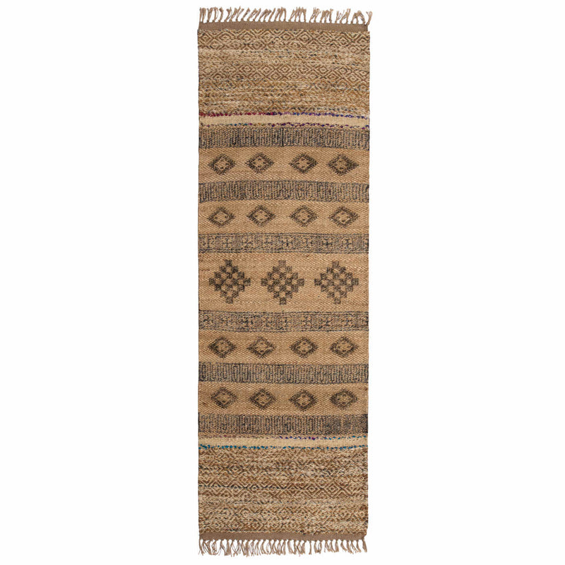 products/R71428-Sustainable-Jute-Rug-Runner-Ethical-Eco-Friendly-Hallway.jpg