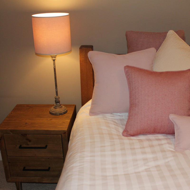 products/ReChic-Pink-Cushions-Lampshades-And-Recycled-Bedside-Table.jpg