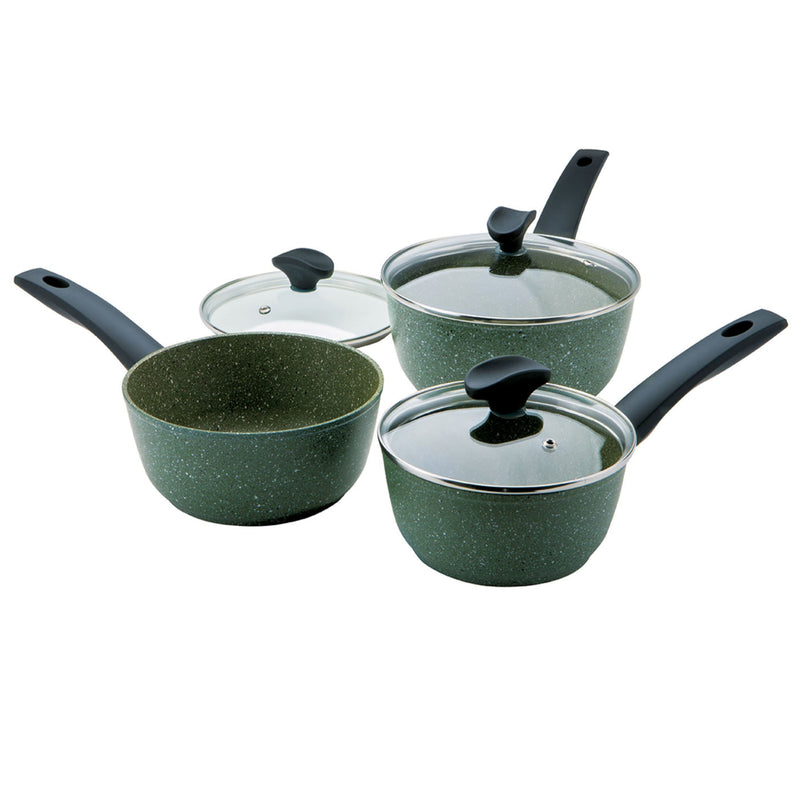 products/ReChic-Presige-Eco-3-Piece-Pc-Saucepan-Set-Eco-Cookware_12302.jpg