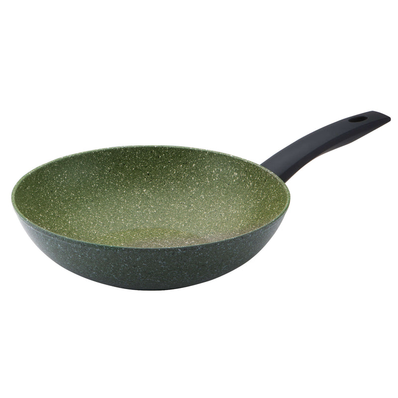 products/ReChic-Prestige-Eco-Stir-fry-Recycled-Aluminium-Cookware-Sustainable.jpg