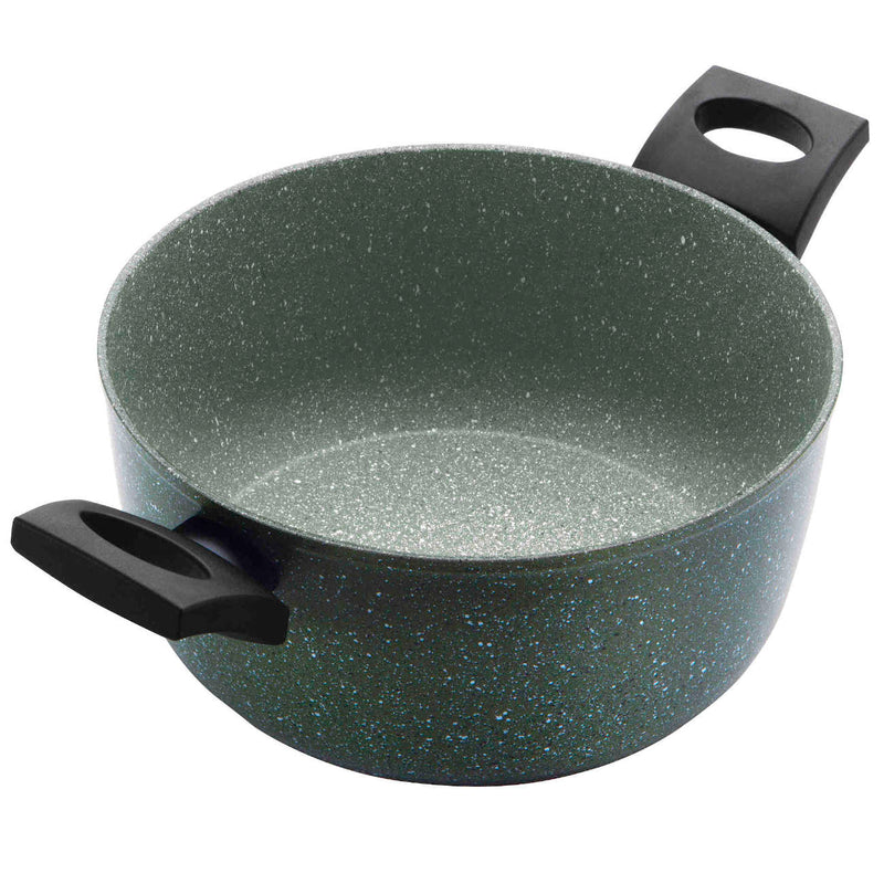 products/ReChic-Prestige-Eco-Stockpot-Recycled-Aluminium-Cookware-Green.jpg
