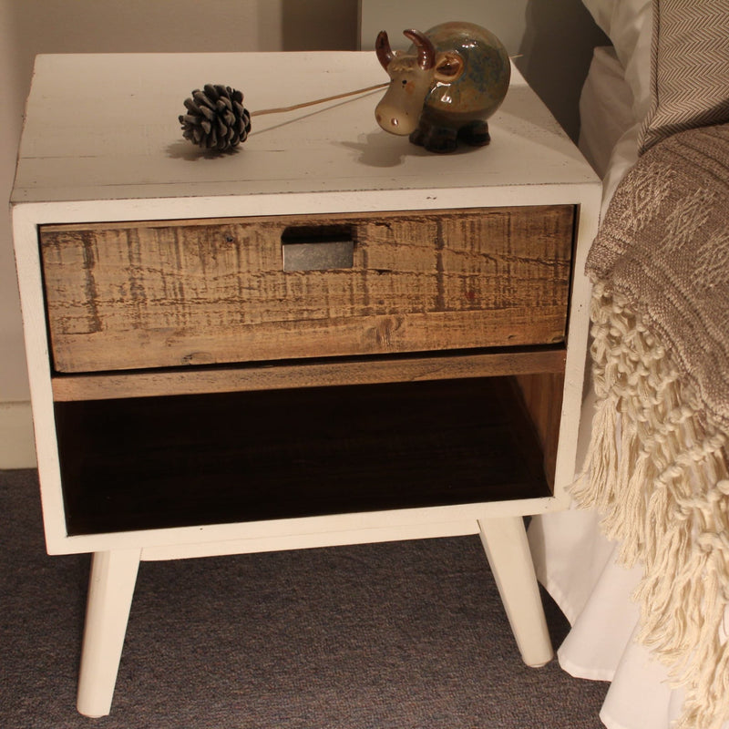 products/ReChic-Reclaimed-Sustainable-Wood-White-Contemporary-Bedside-Table_36cf92f7-6355-4178-a55d-fd73048777bf.jpg