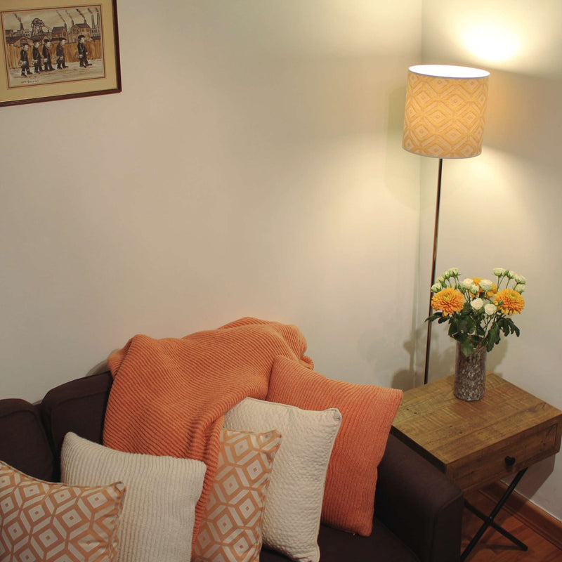 products/ReChic-Recycled-Cream-Orange-Cushions-Lampshade-Side-Table-Home-Decor.jpg