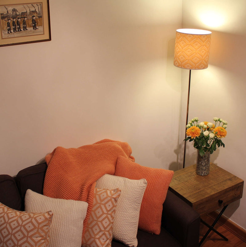 products/ReChic-Recycled-Cream-Orange-Cushions-Lampshade-Side-Table.jpg