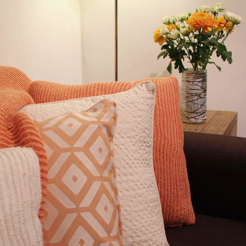 products/ReChic-Recycled-Cream-Orange-Sustainable-Cushions-Bright.jpg