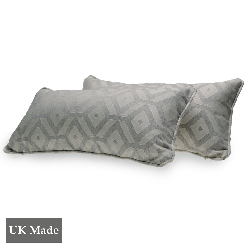 products/ReChic-Roxby-recycled-cotton-PET-geometric-grey-silver-white-cushion-twin-rectangular-uk.jpg