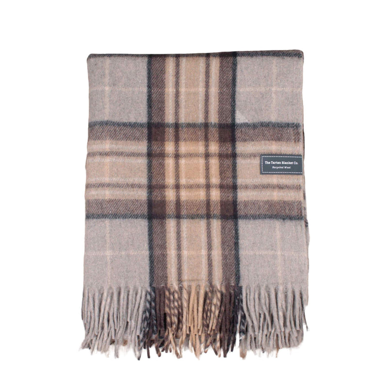 products/ReChic-Tartan-Grey-Natural-Beige-Recycled-Wool-Throw-Blanket-Sustainable.jpg