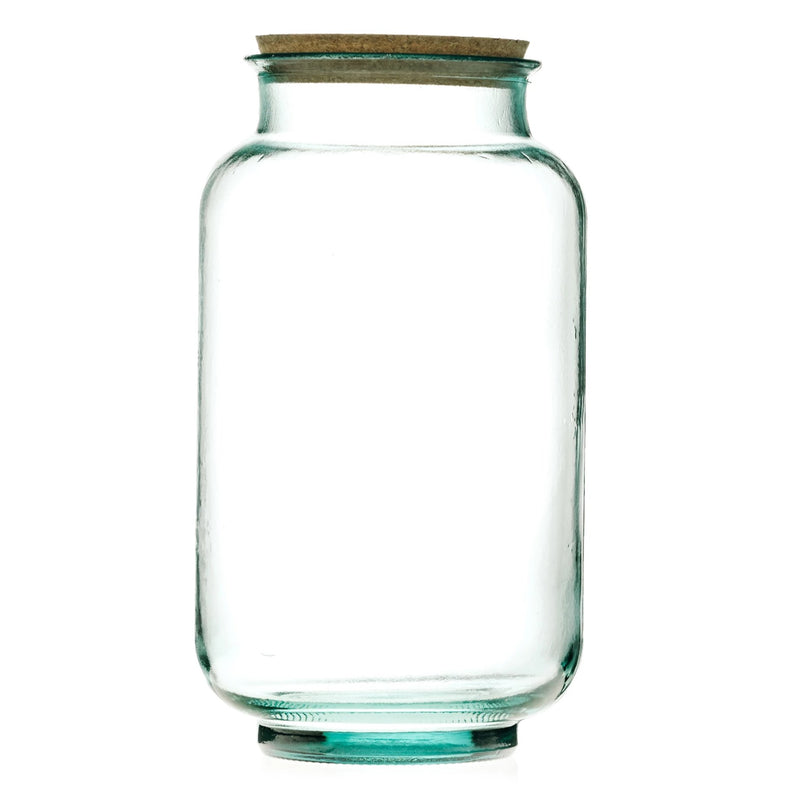 products/ReChic-large-cylindrical-recycled-glass-kitchen-storage-jar-33cm.jpg