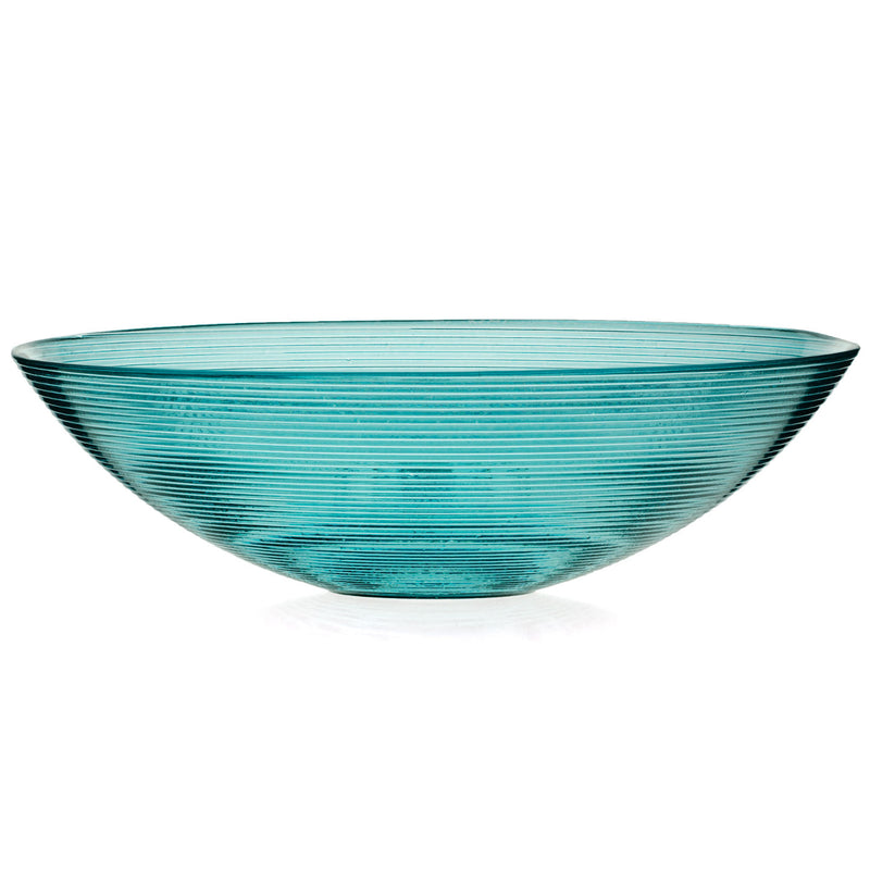 products/ReChic-recycled-blue-glass-wide-bowl-platter-30cm-sustainable-home-decor.jpg