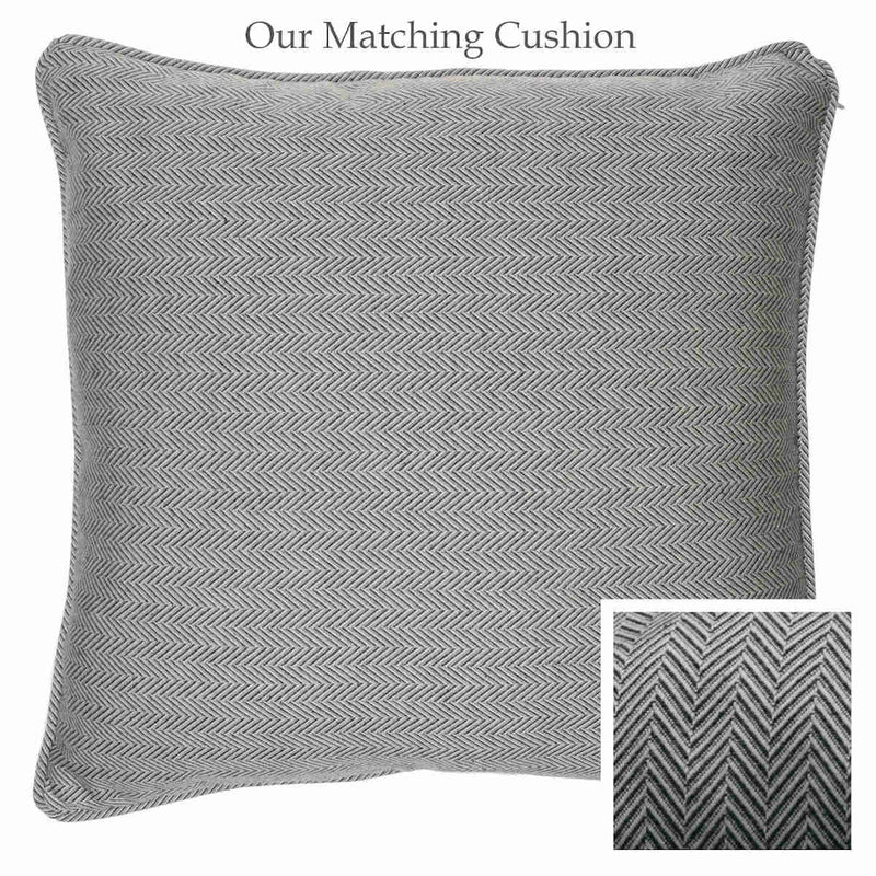 products/ReChic-recycled-cotton-PET-chevron-dark-grey-silver-white-cushion-45cm-Text.jpg