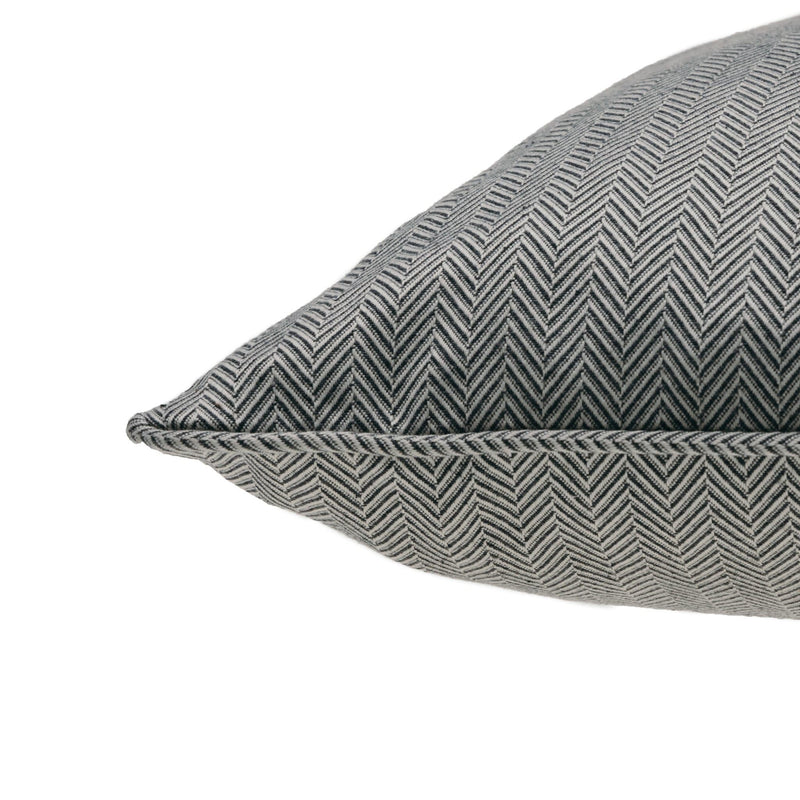 products/ReChic-recycled-cotton-PET-chevron-dark-grey-silver-white-cushion-45cm-close_99cbfa52-fbd5-44ee-94e3-c5fc32883ae9.jpg