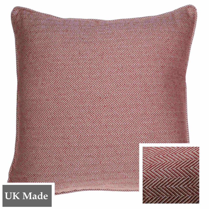 products/ReChic-recycled-cotton-PET-chevron-raspberry-red-white-cushion-45cm-thumb-uk_578e2709-6b10-4f99-9d57-f83c5f95295d.jpg