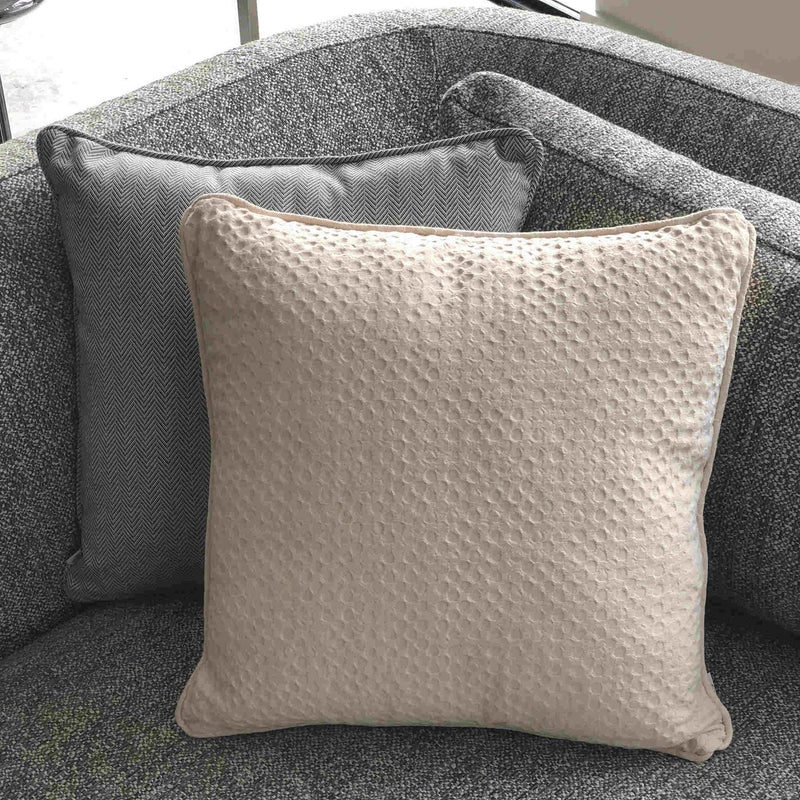 products/ReChic-recycled-cotton-cream-bubble-texture-cushion-45cm-Grey-sofa.jpg