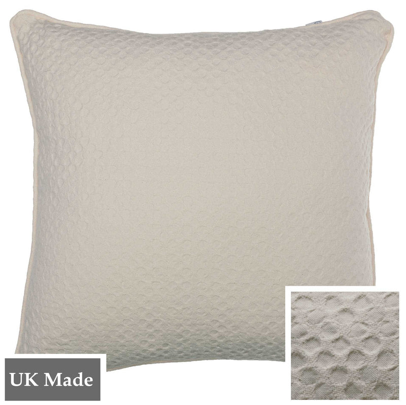 products/ReChic-recycled-cotton-cream-bubble-texture-cushion-45cm-thumb-UK.jpg