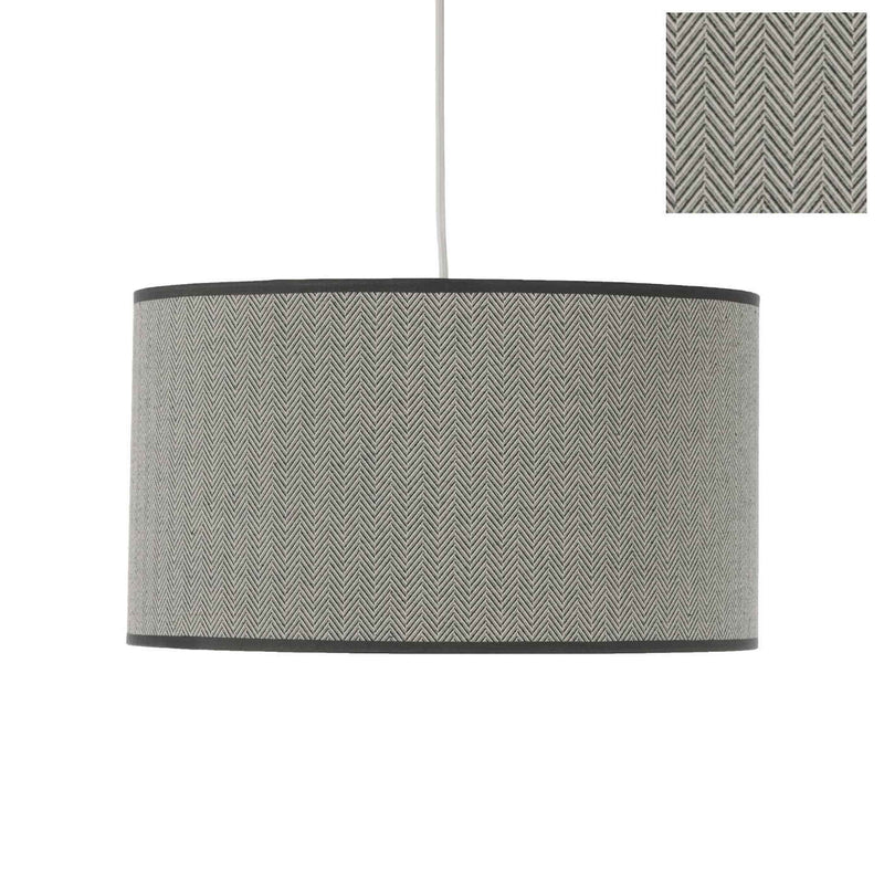 products/ReChic-recycled-cotton-grey-chevron-drum-lampshade-large-16-thumb.jpg