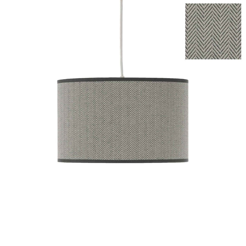 products/ReChic-recycled-cotton-grey-chevron-drum-lampshade-medium-12-thumb.jpg