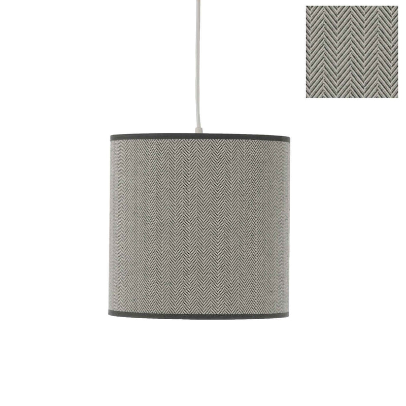 products/ReChic-recycled-cotton-grey-chevron-drum-lampshade-small-10-thumb.jpg