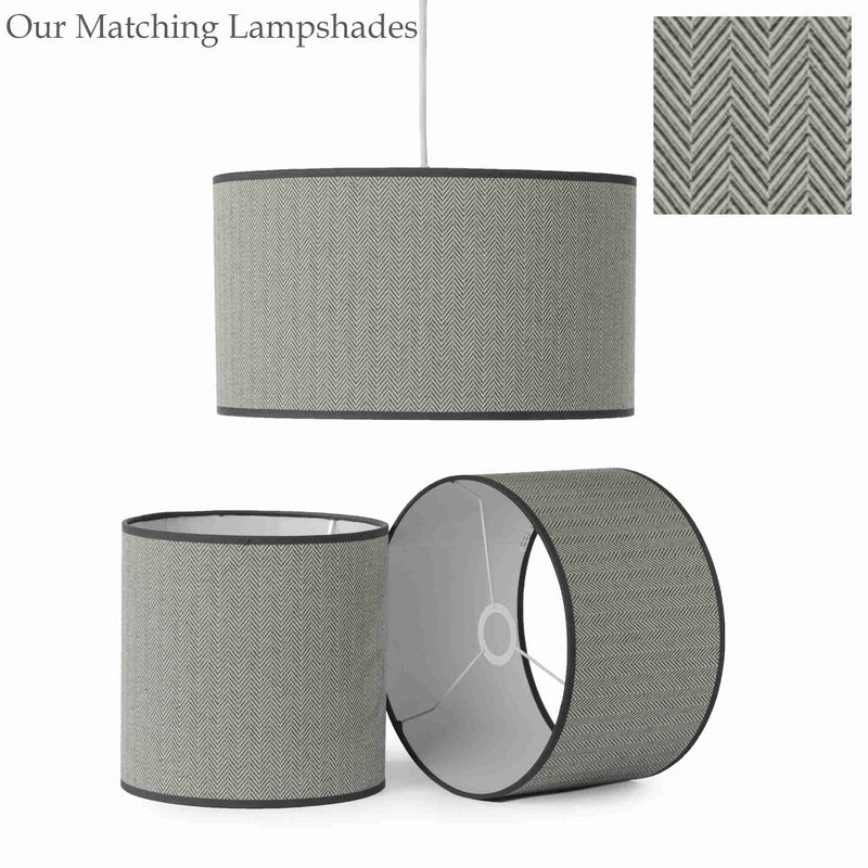 products/ReChic-recycled-cotton-grey-chevron-drum-lampshades-Sustainable-Text.jpg