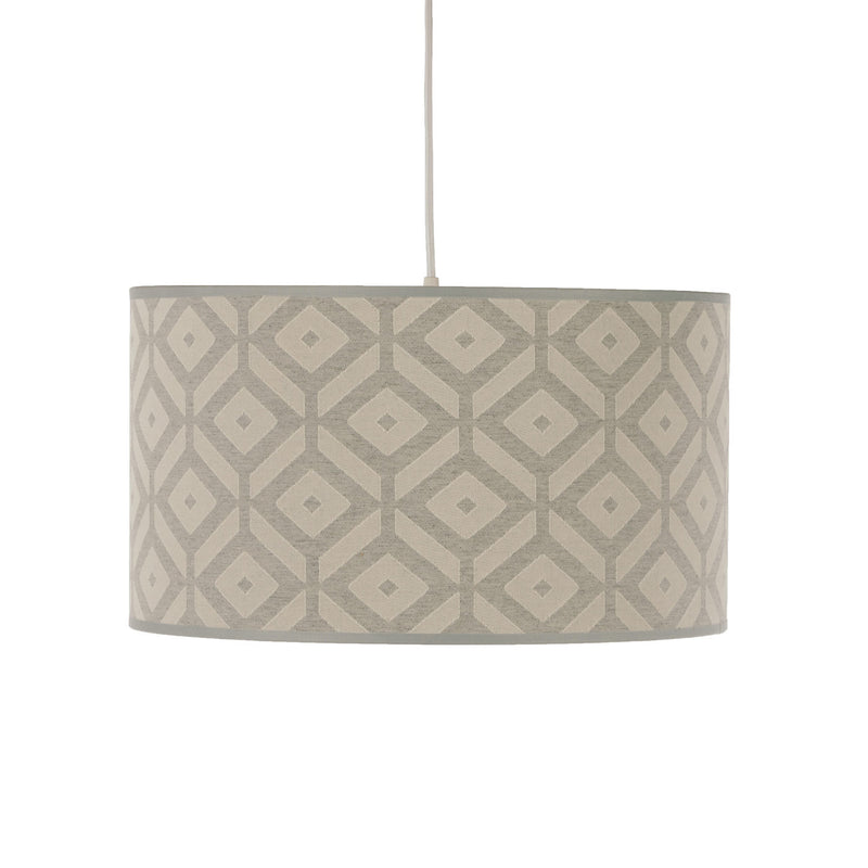 products/ReChic-recycled-cotton-grey-roxby-geometric-drum-lampshade-large-16.jpg
