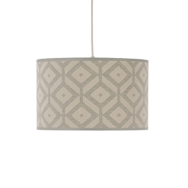 products/ReChic-recycled-cotton-grey-roxby-geometric-drum-lampshade-medium-12.jpg