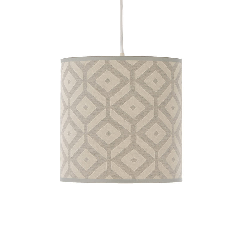 products/ReChic-recycled-cotton-grey-roxby-geometric-drum-lampshade-small-10.jpg