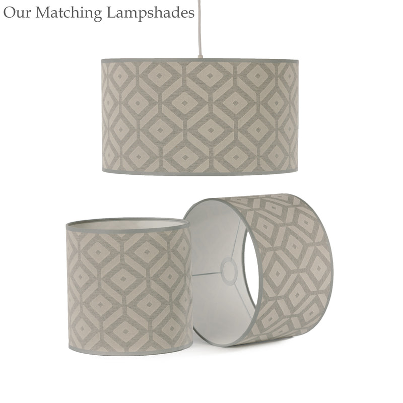 products/ReChic-recycled-cotton-grey-roxby-geometric-drum-lampshades-text.jpg