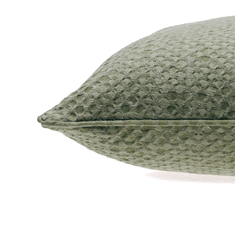 products/ReChic-recycled-cotton-olive-green-bubble-texture-cushion-45cm-close_663cc73d-16df-4ca3-b2b6-a2c3561f2c13.jpg