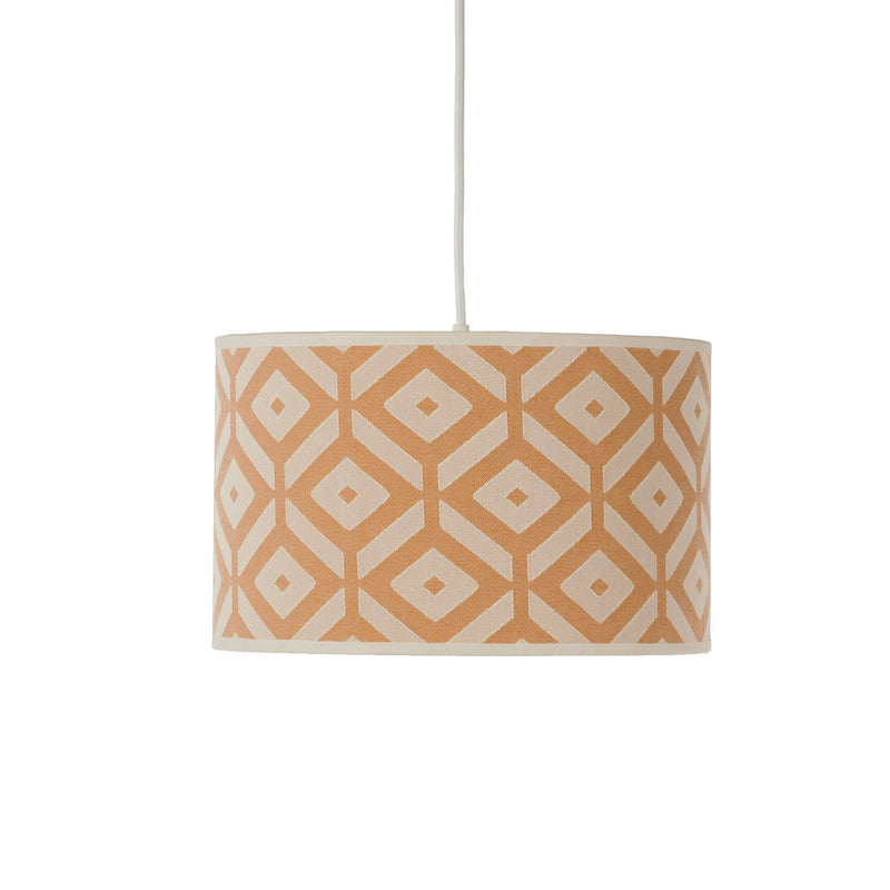 products/ReChic-recycled-cotton-orange-roxby-geometric-drum-lampshade-medium-12.jpg