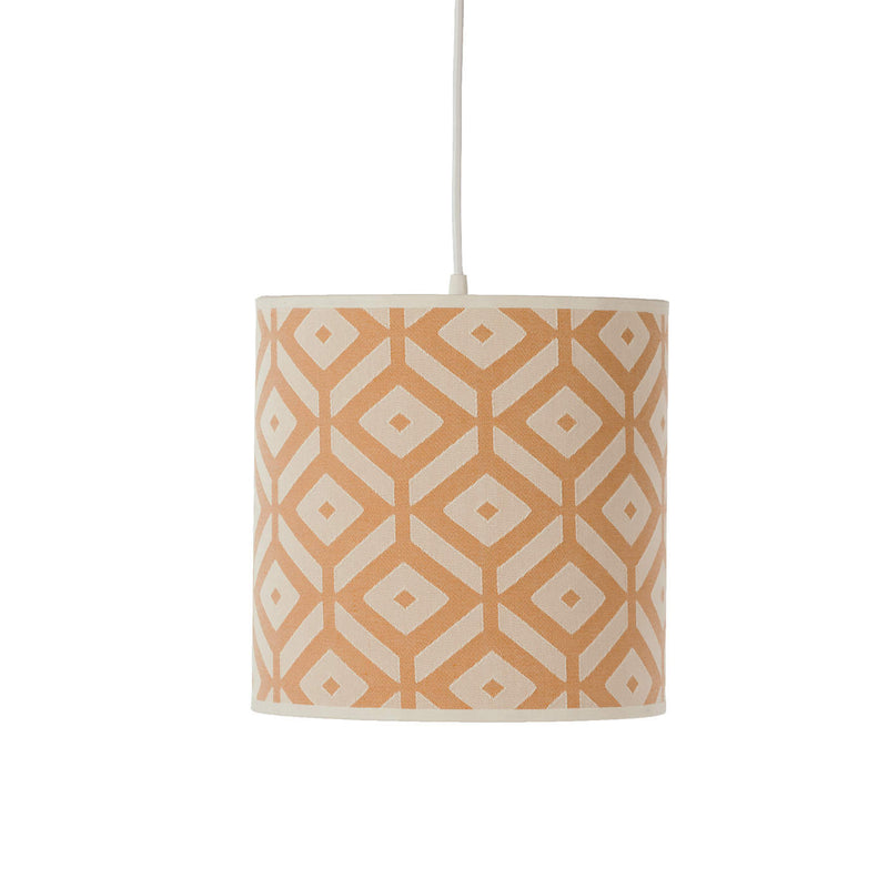 products/ReChic-recycled-cotton-orange-roxby-geometric-drum-lampshade-small-10.jpg