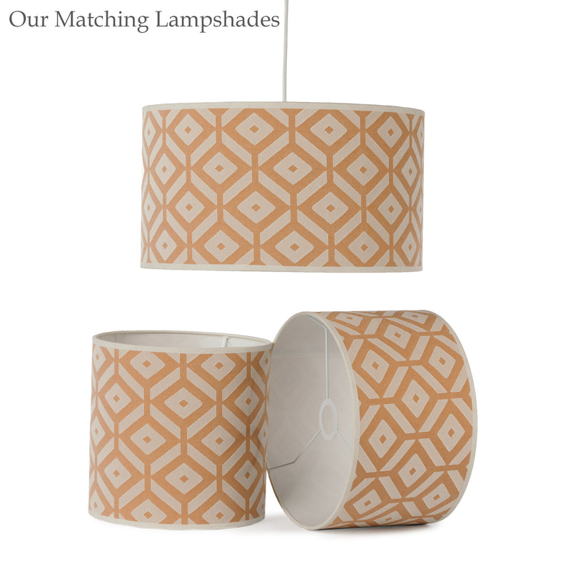 products/ReChic-recycled-cotton-orange-roxby-geometric-drum-lampshades-text_9d65be8e-1d24-43bd-aec4-edacad3ed630.jpg