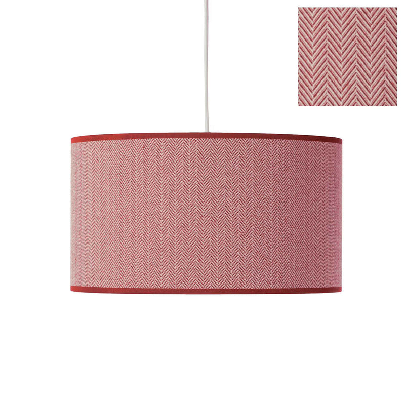 products/ReChic-recycled-cotton-red-chevron-drum-lampshade-large-16-thumb.jpg